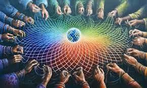 integration circle